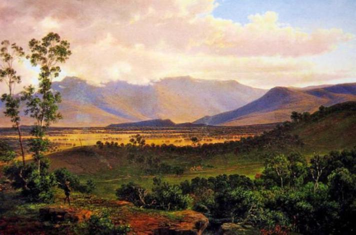 landscape-oil-paintings