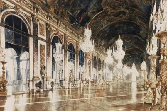 Paul-Dmoch-paintings