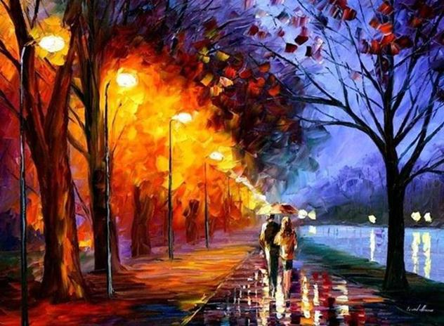painting-lovers