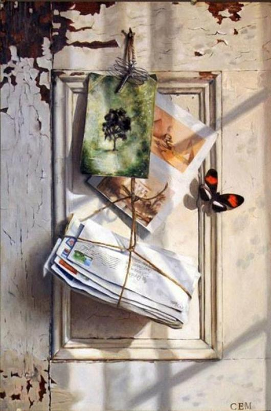 aaward-winning-oil-paintings