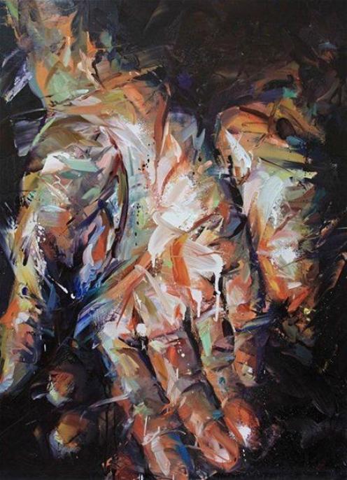 impressionist-techniques