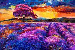 landscape-impressionism