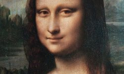 mona-lisa-price