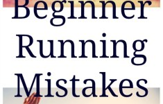 12 Mistakes Beginner Runners Make (and how to fix them)