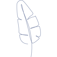 Dark Arrow Shower Curtains By Pom Pom At Home Pom Pom Curtains India Pom Pom Curtains Grey baby Pom Pom Curtains
