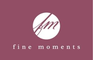 vk_finemoments-vorne