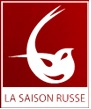 LaSaisonRusse
