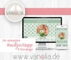 Vanolia_Banner