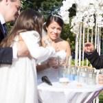 fm-Hochzeitsbilder (178)