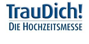 Logo_2012_13