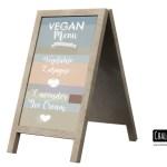 clapboard_vegan__45x32_72dpi