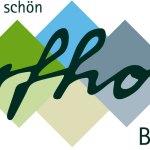 boltenhagen_logo_4C