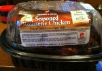 Random image: members mark seasoned chicken photo