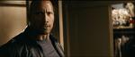 Random image: faster-movie-review