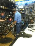Random image: bike-center-des-peres-review-photo