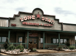 Random image: lone-star-steakhouse-saloon-bridgeton-mo-review-photo
