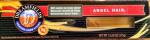Random image: dreamfields-pasta-review-photo