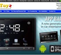 CarToyz-Web.com