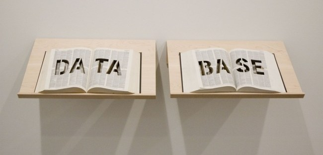 How to start a customer database