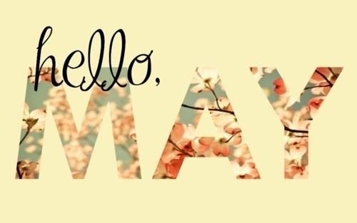 HelloMay