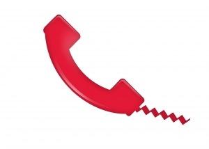phone-receiver-1444531-m