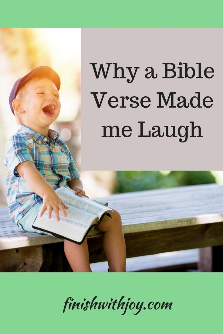 Large Of Bible Verses On Joy