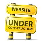 website-under-construction-image