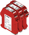 safety-modules-cs-ar-for-emergency-stop-and-gate-monitoring