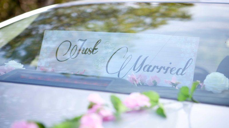 フィンランド人とフィンランドで結婚式(婚約~婚姻届提出編)