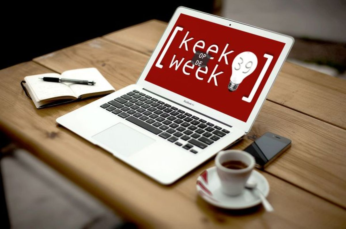 finno-keek-op-de-week-finno-innovatie-financiele-sector-39.jpg