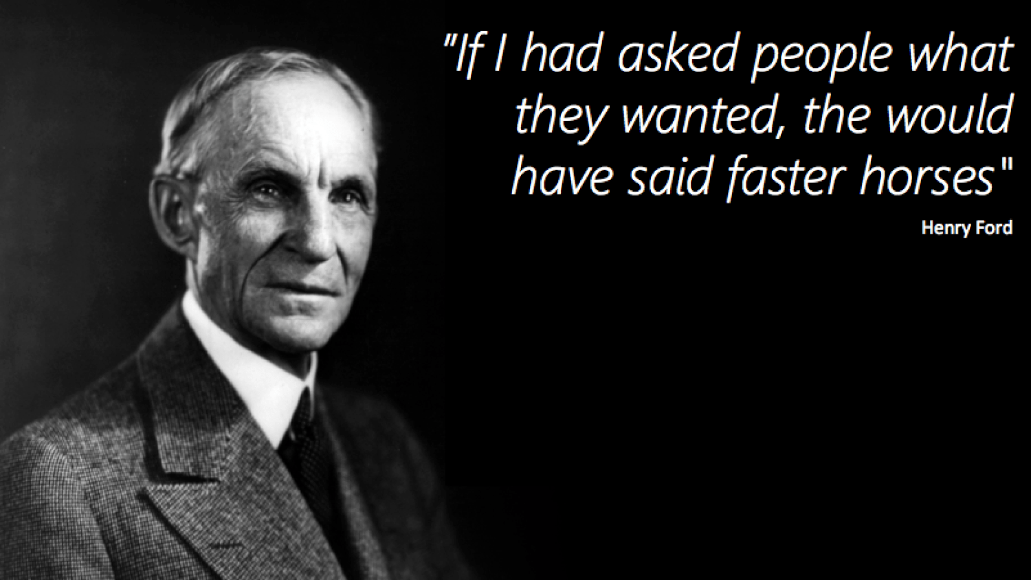 henry-ford-quote-disruptive-innovation-finno.png
