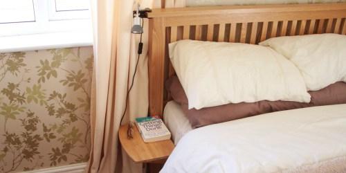 Medium Of Bunk Bed Shelf