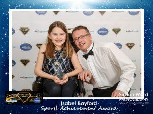 06.SWP_SpireFM-SalsJournal-LHA16_Sports_I.Bayford_After-(ZF-4063-00548-1-002)
