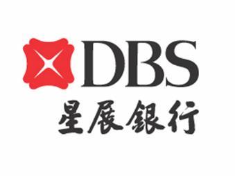 DBS Bank (Hong Kong) Limited | Fintech Hong Kong