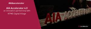 AIA-Accelerator
