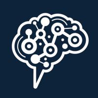 Active AI