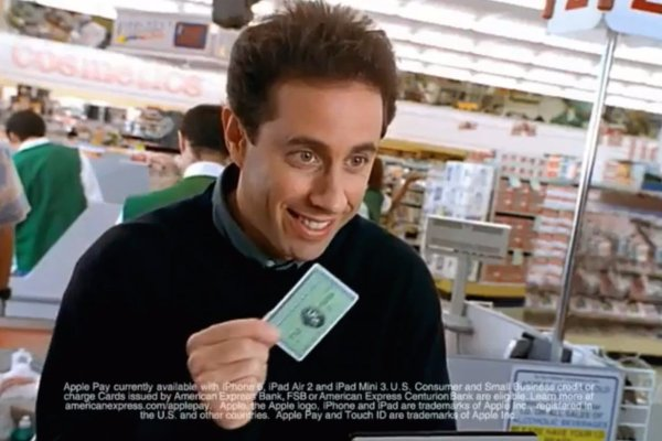 jerry-seinfeld-american-express-apple-pay-ad-1