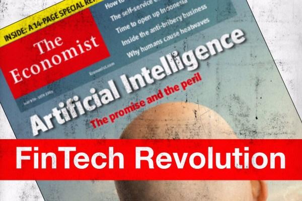 Economist-Fintech-Revolution