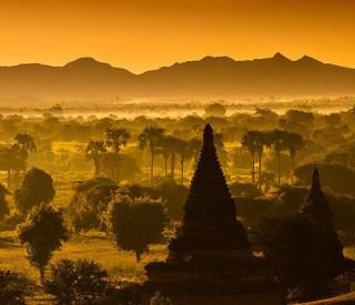 ancient-kingdom-of-myanmar-tour