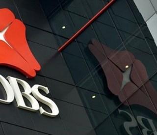 DBS-Bank-e1425459712823