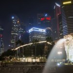 Singapore-wants-to-be-the-fintech-hub-of-Asia-720x481