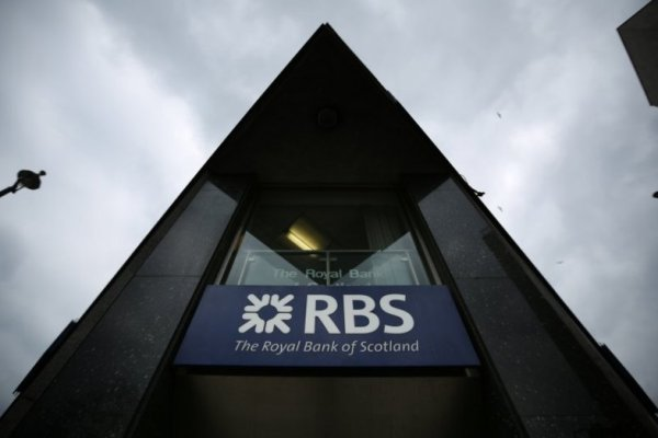 investors-launch-4bn-compensation-claim-against-the-royal-bank-of-scotland-165342205-56a86fe27186c