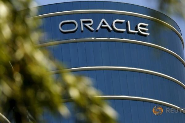 the-oracle-logo-is-seen