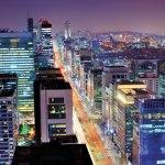 south-korea-gangnam-startup-distric