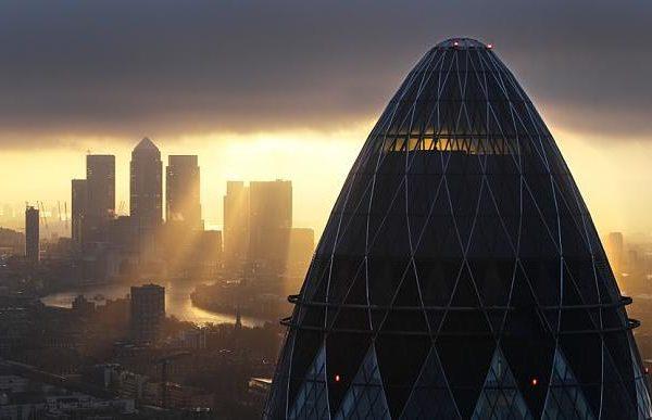 sun_rises_on_the_City-large_trans++pJliwavx4coWFCaEkEsb3kvxIt-lGGWCWqwLa_RXJU8