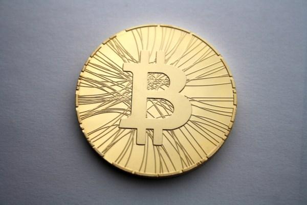 a-real-bitcoin