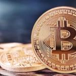 bitcoin-1200x646