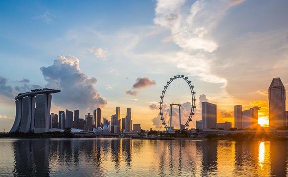 singapore-sun-580x358