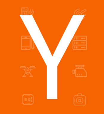yc-all-demo-day