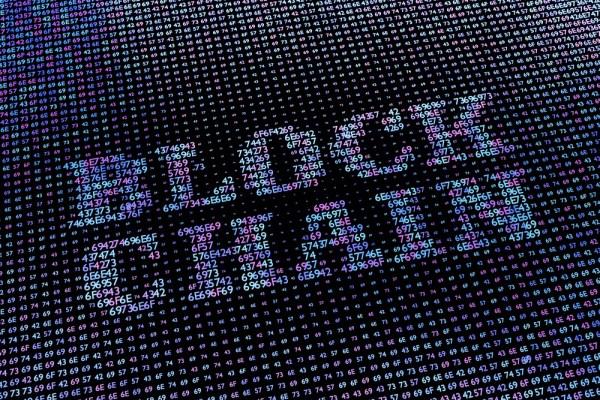 blockchainandbnp